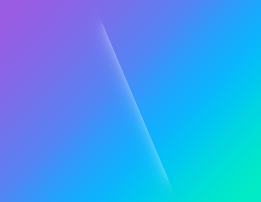 White Line on Gradient.png