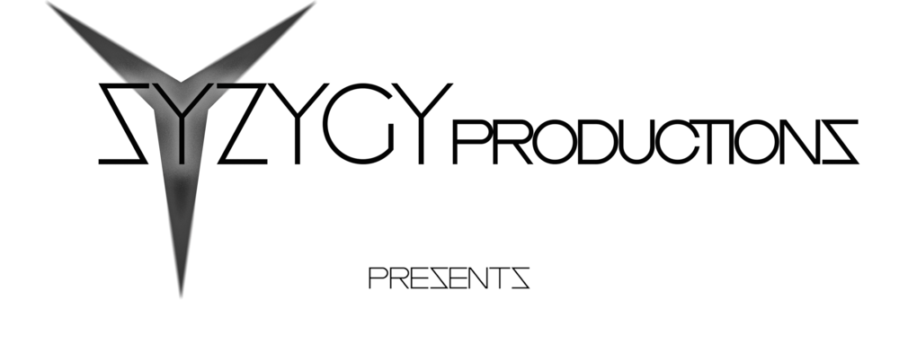 SYZYGYproductionsPresents_LOGO2018.png