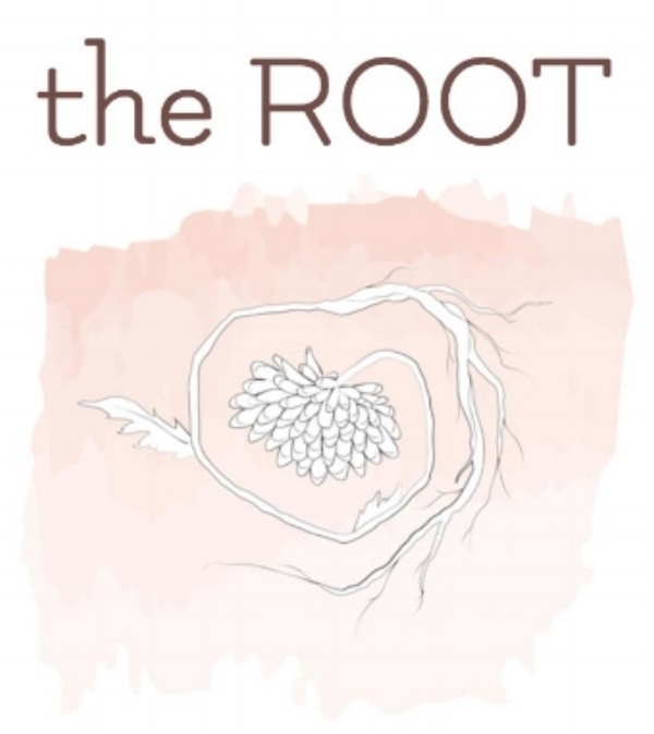 women-born-kelly-murphy-midwife-sanfrancisco-the-root-logo.jpg