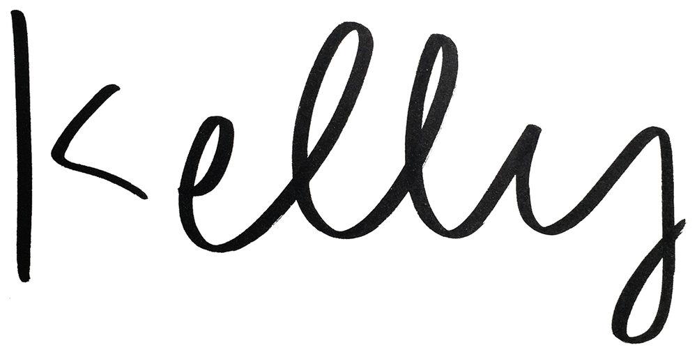 women-born-kelly-murphy-midwife-sanfrancisco-about-kelly-signature.jpg
