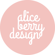 Alice Berry Design