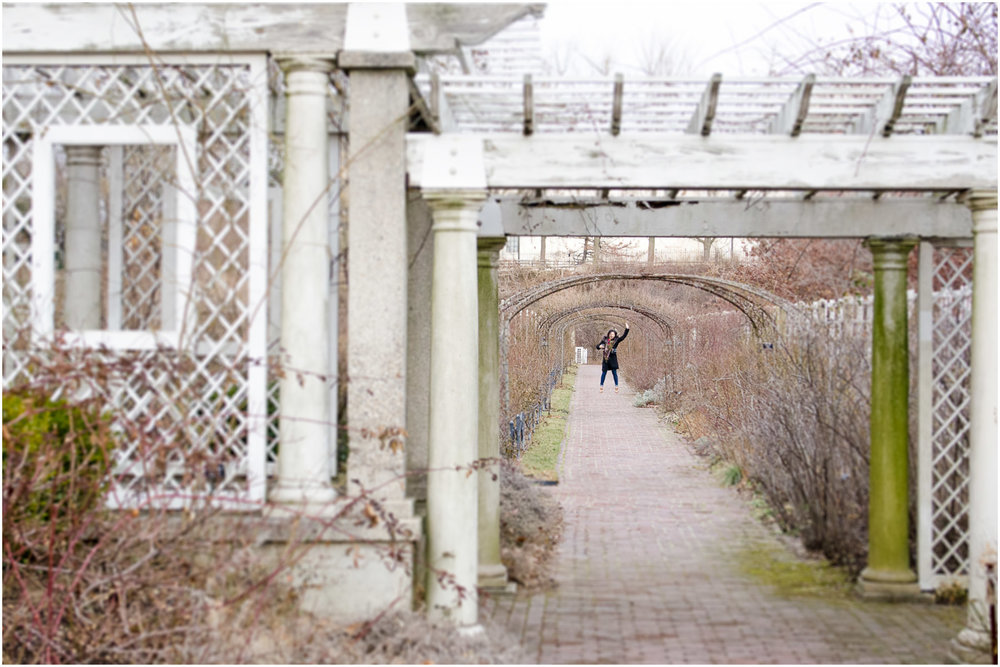 brooklyn-botanic-garden_14.jpg