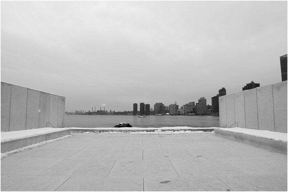 FDR-Memorial-Roosevelt-Island_13.jpg