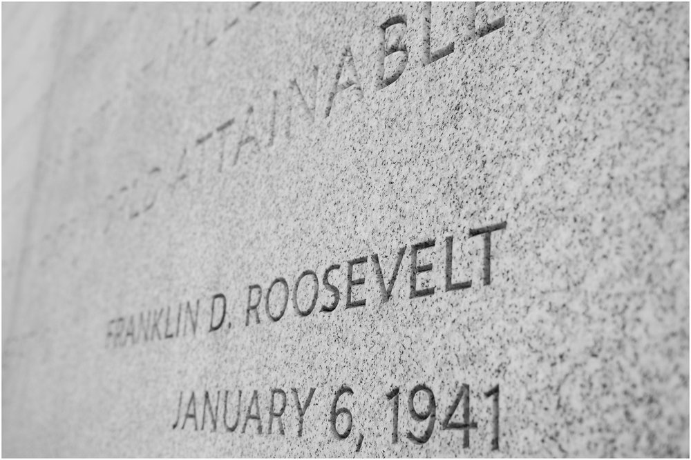 FDR-Memorial-Roosevelt-Island_15.jpg