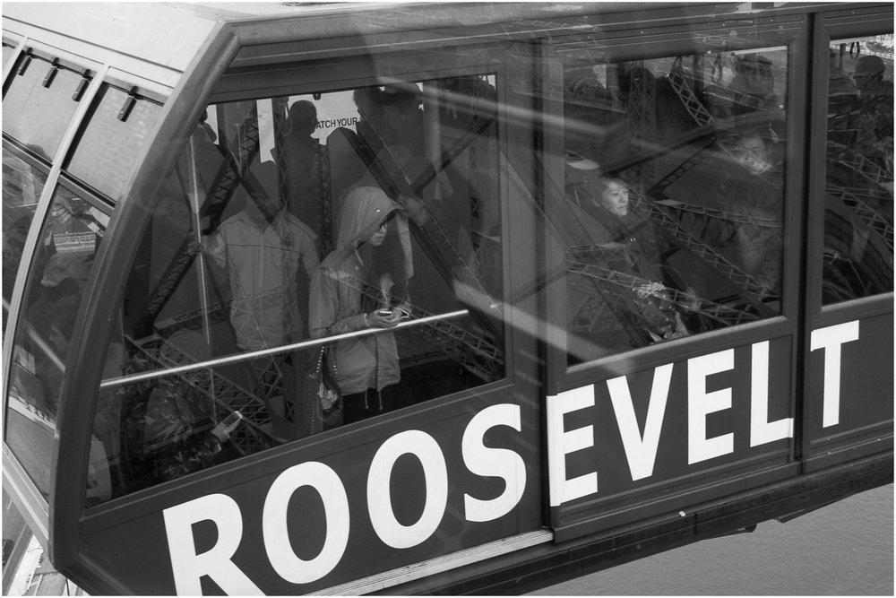 FDR-Memorial-Roosevelt-Island_4.jpg
