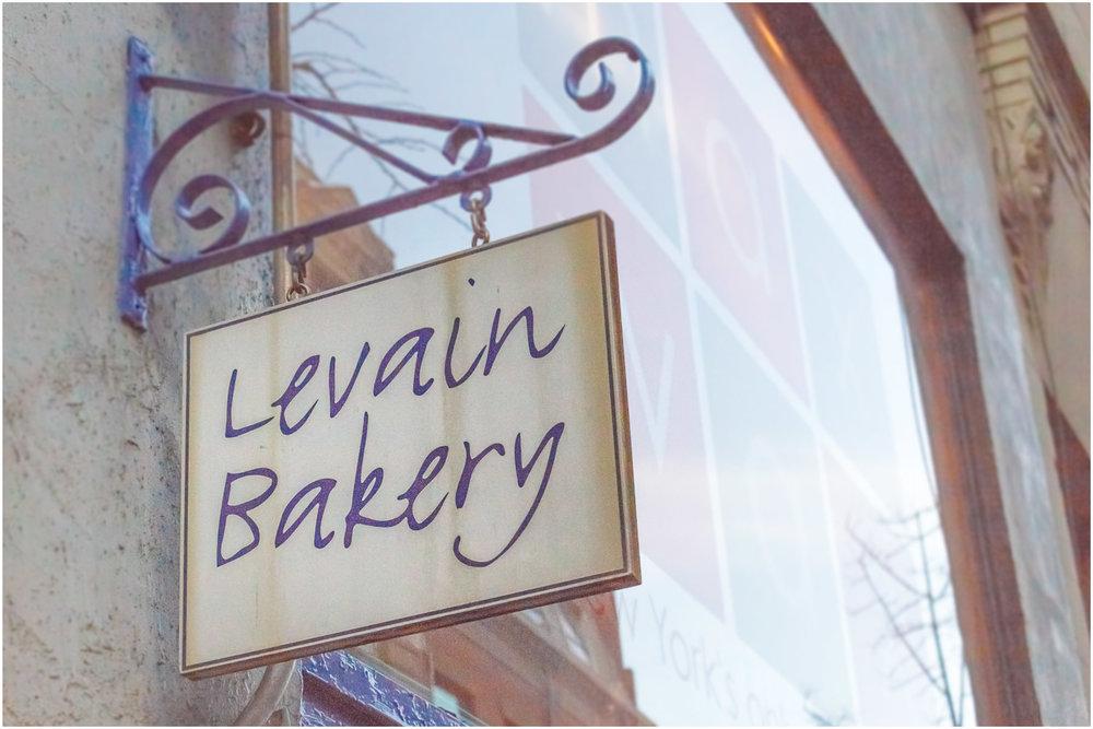 Levain-Bakery_1.jpg
