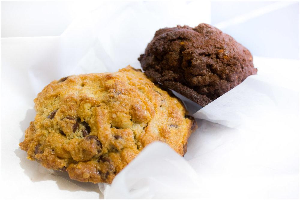 Levain-Bakery_3.jpg