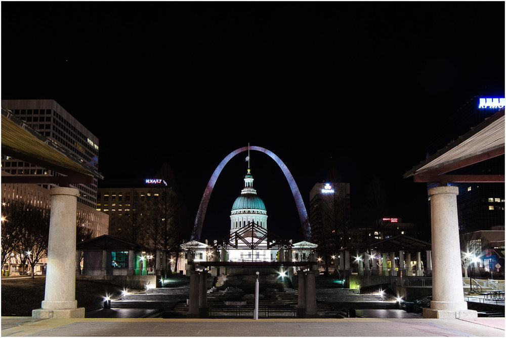 Night-in-St-Louis_4.jpg