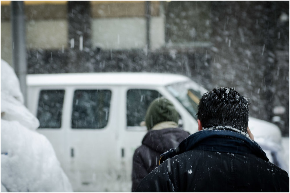 Snow-Fatige_Noreaster-2014_1.jpg