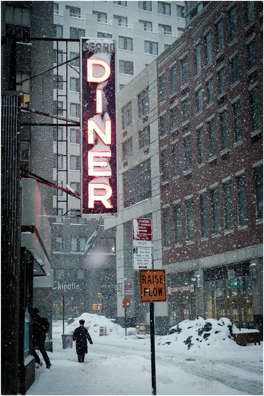 Snow-Fatige_Noreaster-2014_2.jpg