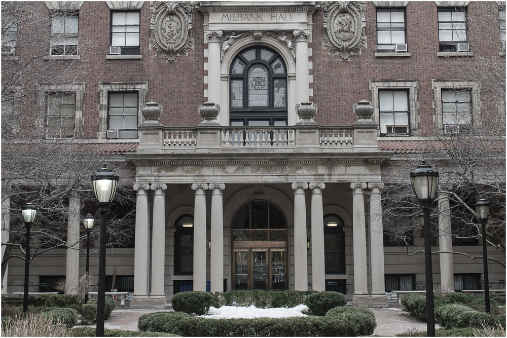 Columbia-University_13.jpg