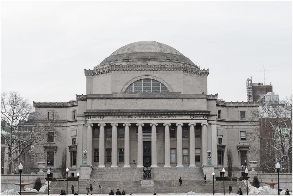 Columbia-University_5.jpg
