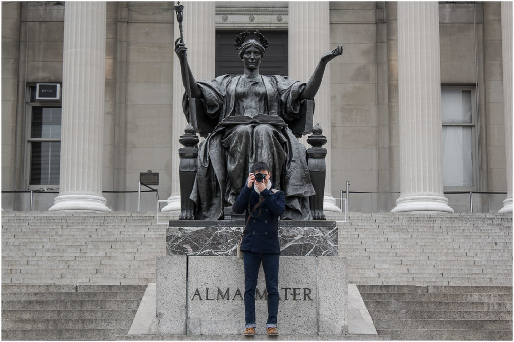 Columbia-University_8.jpg