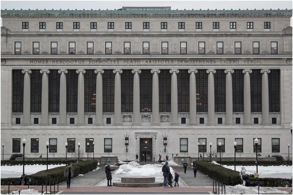 Columbia-University_9.jpg