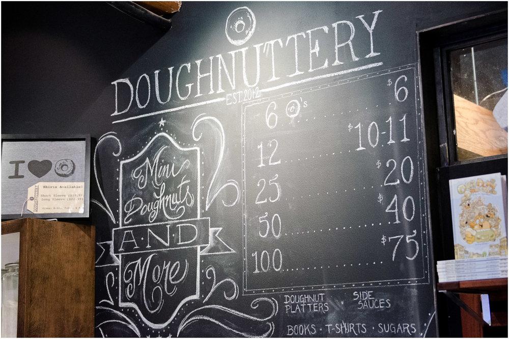 Doughnuttery_2.jpg