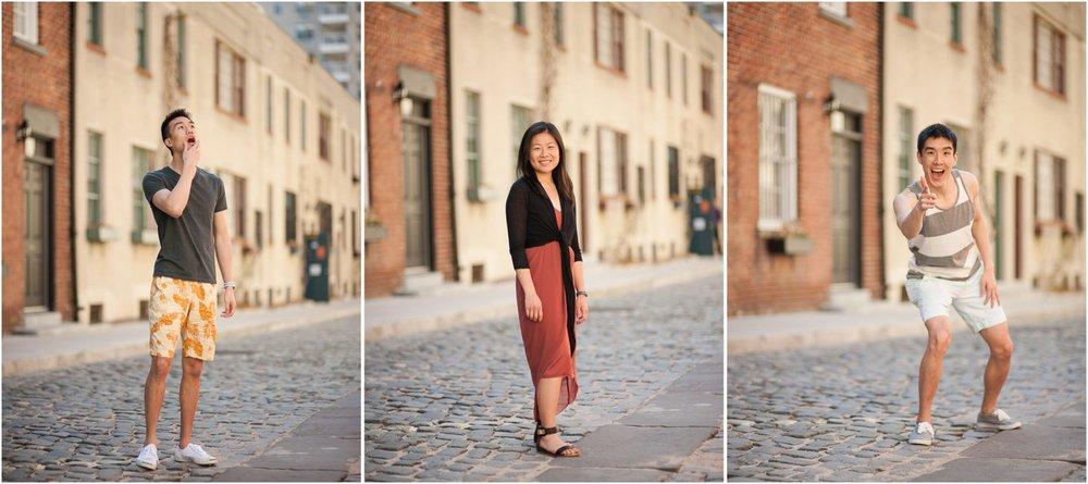 NYU-Portrait_1.jpg