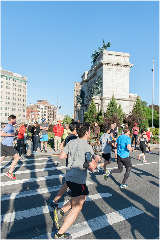 Brooklyn-Half-Marathon-2014_10.jpg