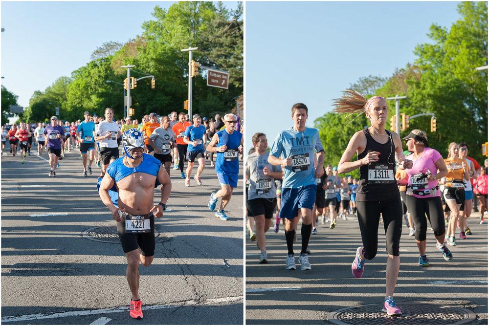 Brooklyn-Half-Marathon-2014_11.jpg