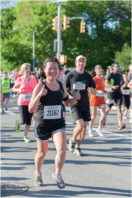Brooklyn-Half-Marathon-2014_12.jpg