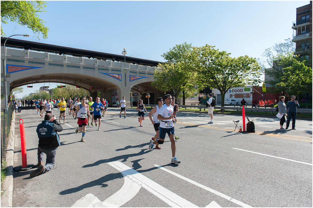 Brooklyn-Half-Marathon-2014_13.jpg
