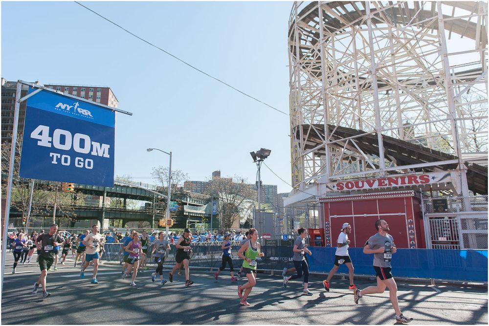 Brooklyn-Half-Marathon-2014_14.jpg