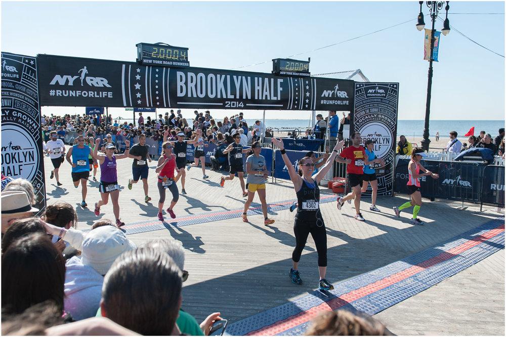 Brooklyn-Half-Marathon-2014_18.jpg