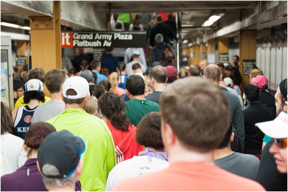 Brooklyn-Half-Marathon-2014_2.jpg
