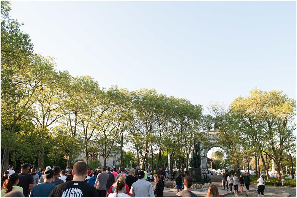 Brooklyn-Half-Marathon-2014_3.jpg
