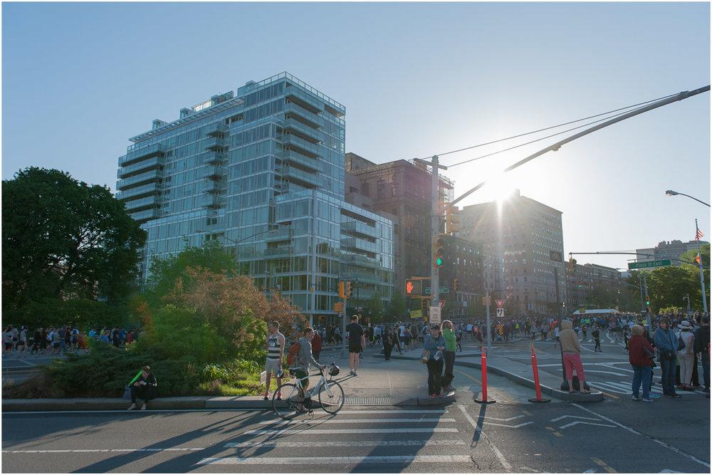 Brooklyn-Half-Marathon-2014_4.jpg