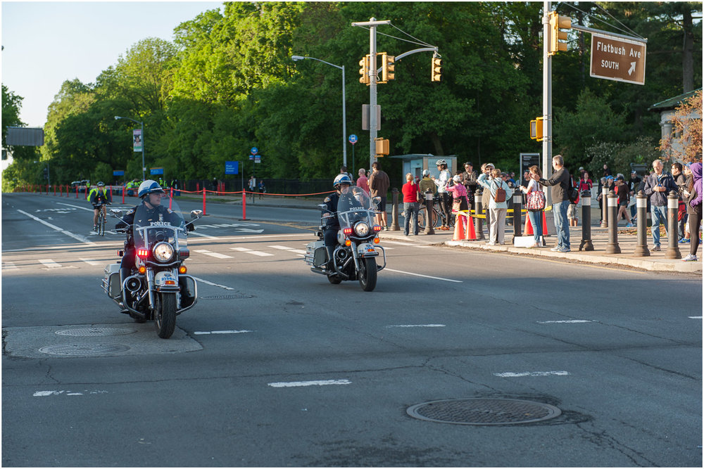 Brooklyn-Half-Marathon-2014_6.jpg