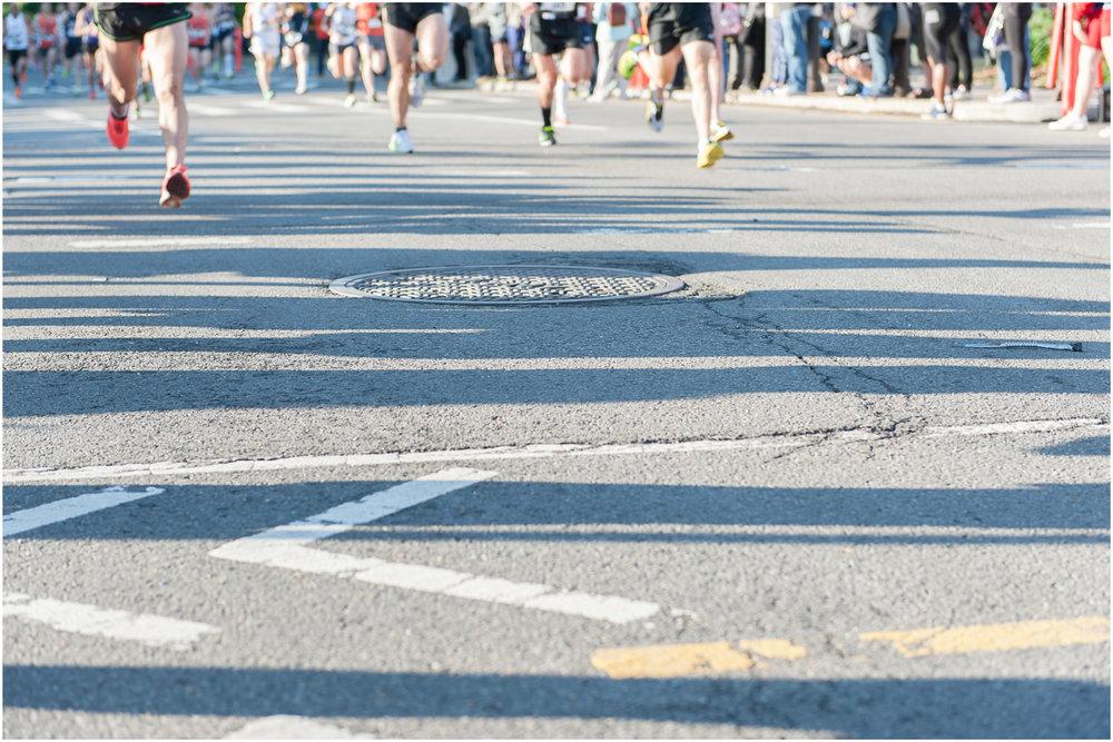 Brooklyn-Half-Marathon-2014_9.jpg