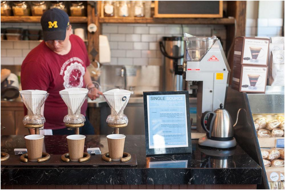 Think-Coffee-Flatiron-NYC_2.jpg