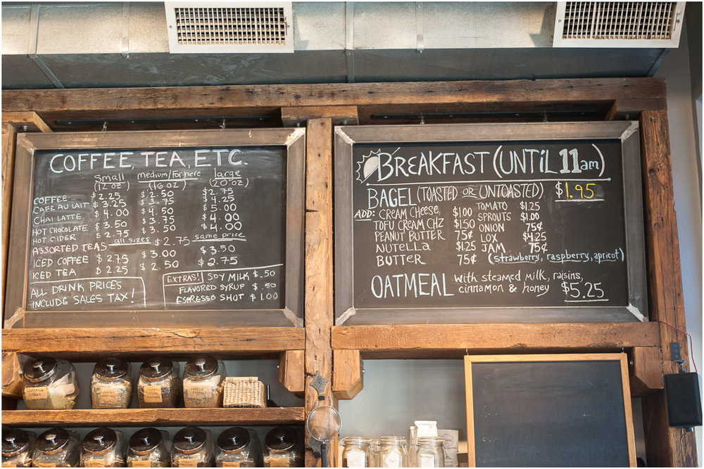 Think-Coffee-Flatiron-NYC_3.jpg