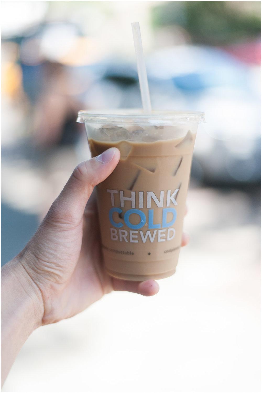 Think-Coffee-Flatiron-NYC_6.jpg