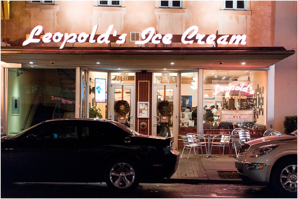 Leopalds-Ice-Cream_1.jpg