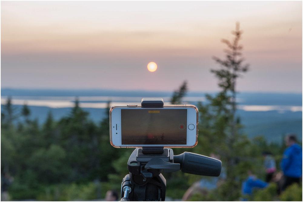 Acadia-National-Park-Maine_12.jpg
