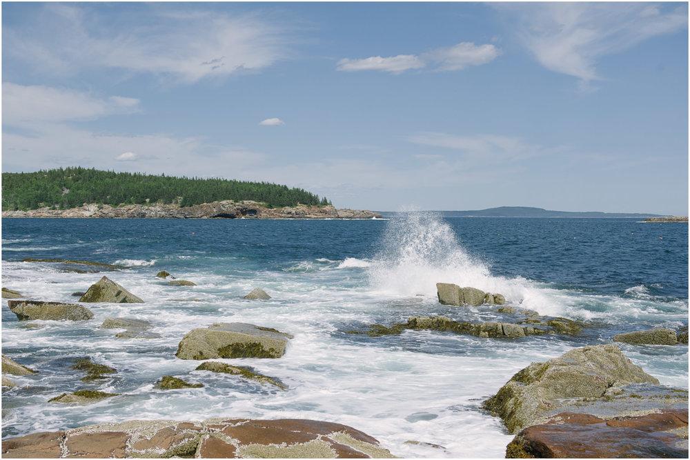 Acadia-National-Park-Maine_2.jpg