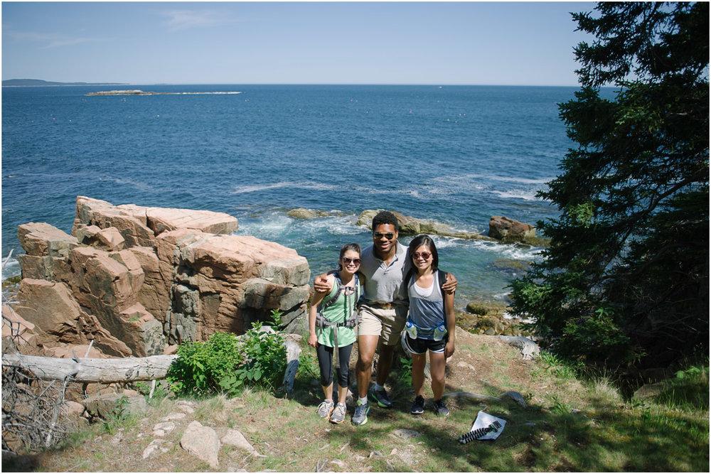 Acadia-National-Park-Maine_4.jpg