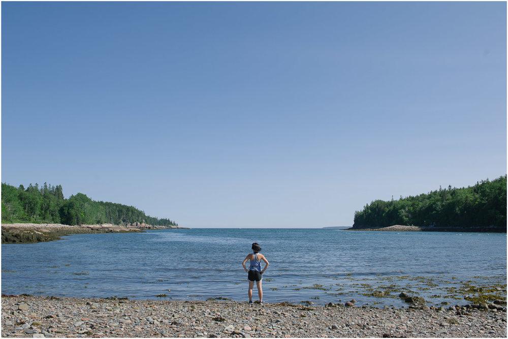 Acadia-National-Park-Maine_7.jpg