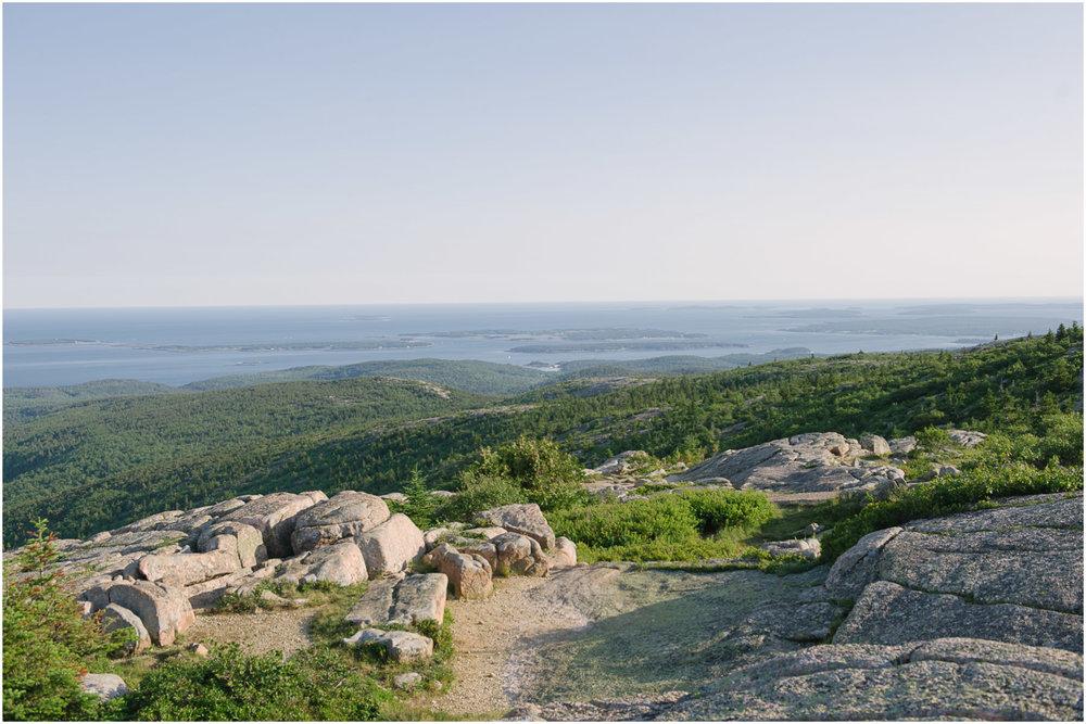 Acadia-National-Park-Maine_8.jpg