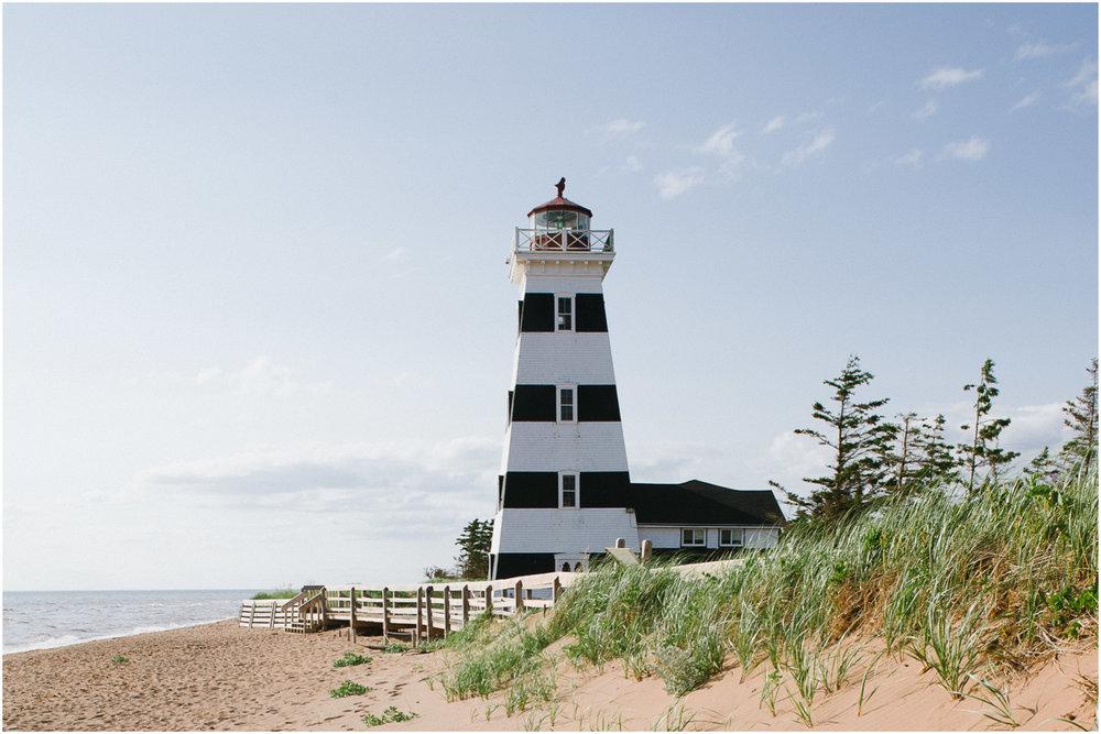 Prince-Edward-Island-Lighthouses_3.jpg