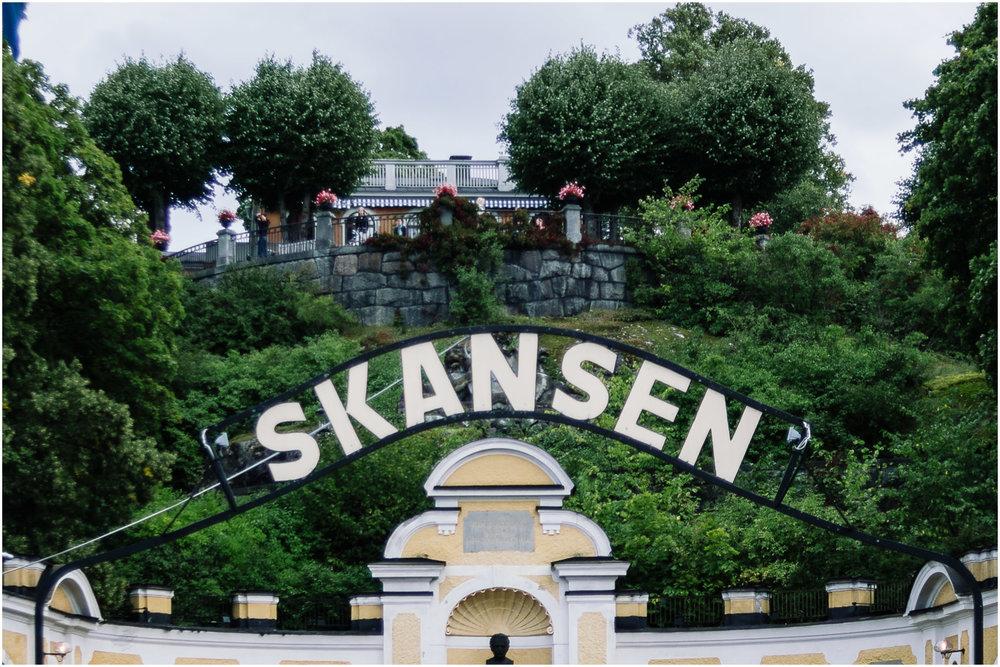 Skansen_Stockholm_Sweden_1.jpg