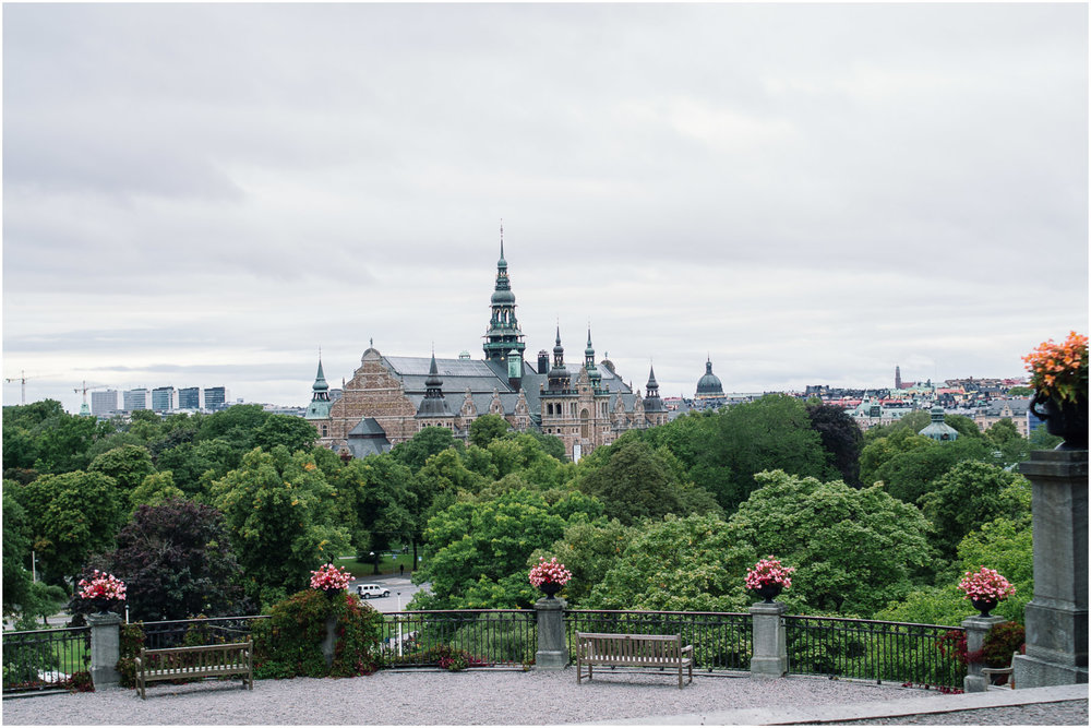 Skansen_Stockholm_Sweden_2.jpg