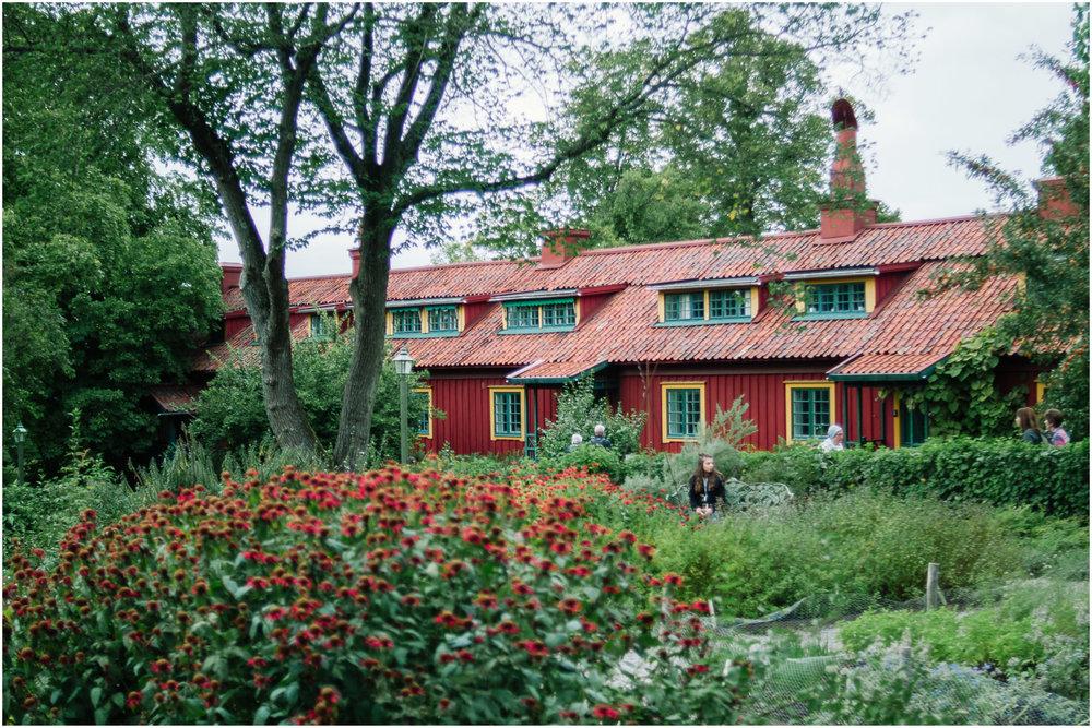 Skansen_Stockholm_Sweden_6.jpg