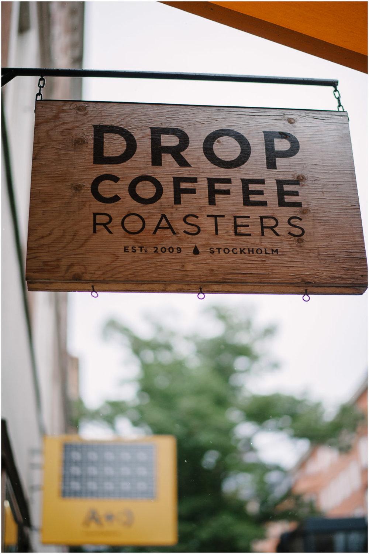 drop-coffee_1.jpg