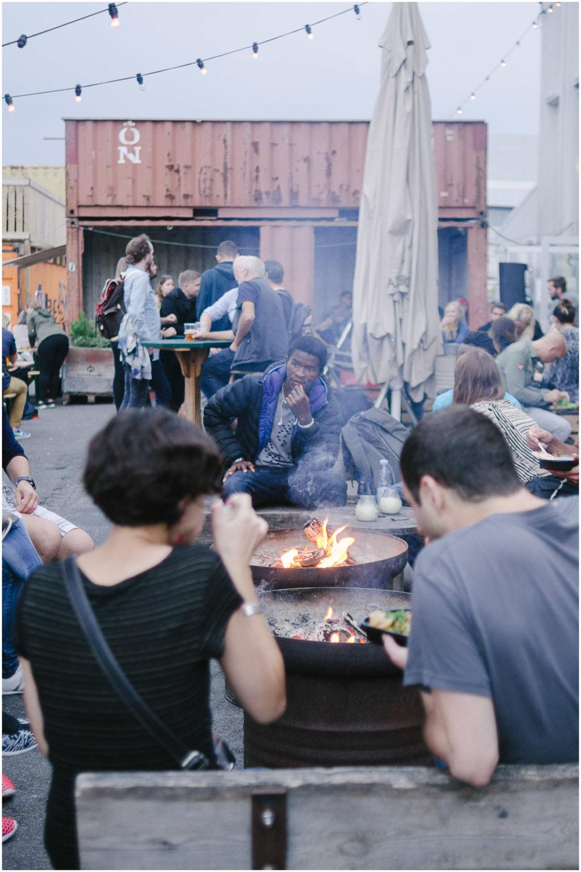 10_Copenhagen-Food-Market.jpg