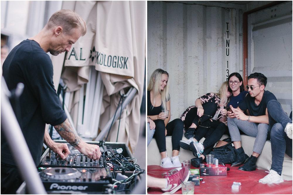 6_Copenhagen-Food-Market.jpg