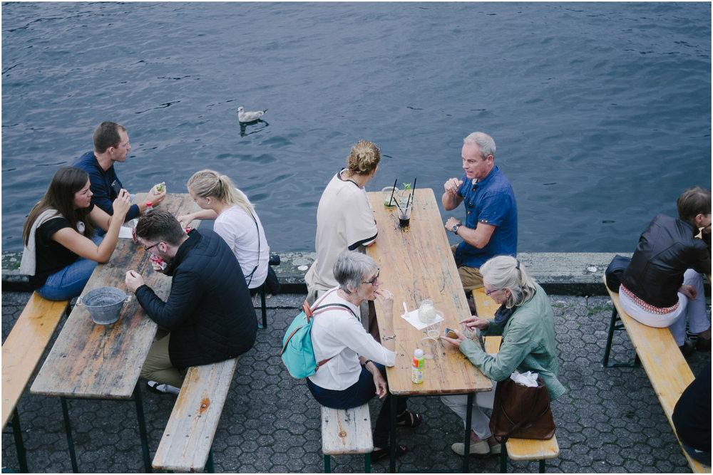 7_Copenhagen-Food-Market.jpg