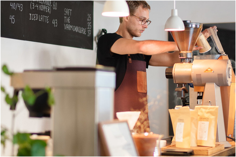 Copenhagen-Coffee-Lab_2.jpg