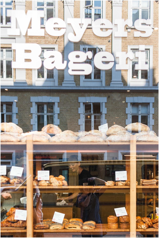 Meyers-Bageri_1.jpg